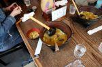 hotou udon